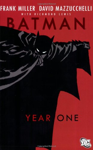 Batman-Year-One-Deluxe-SC
