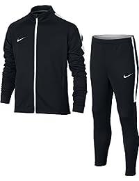 Nike et Dry acdmy TRK Suit K–Survêtement pour enfant