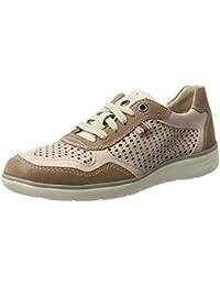 Jana Damen 23704 Sneakers