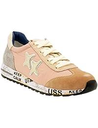 Amazon.es: coco - 40 / Zapatos para mujer / Zapatos: Zapatos ...
