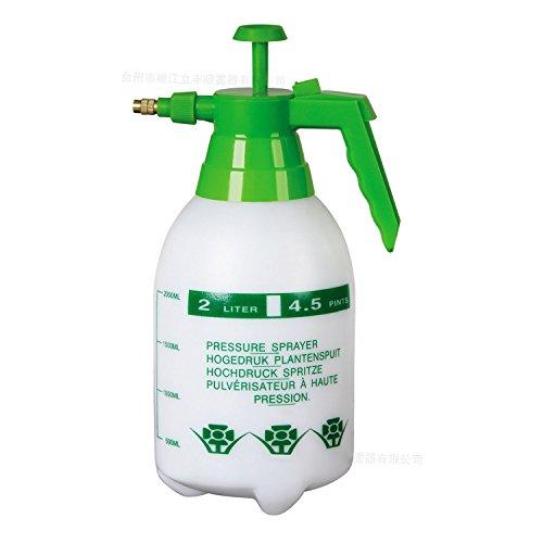 yiki-spray-bouteilles-a-main-pulverisateur-bouteilles-pour-un-nettoyage-housekeeping-bureau-produits