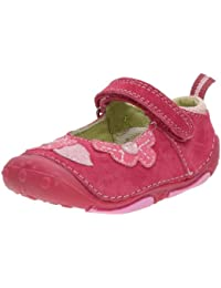 Hush PuppiesMeow - Zapatos Niñas