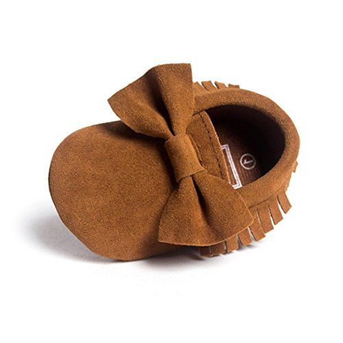 bluestercool-le-lit-bebe-bowknot-chaussures-enfant-sneakers-souliers-simple-13cm-cafe