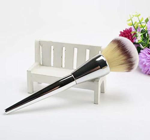 Pinceaux de Maquillage Maquillage Kabuki Visage Blush Brush Outil de poudre Foundation