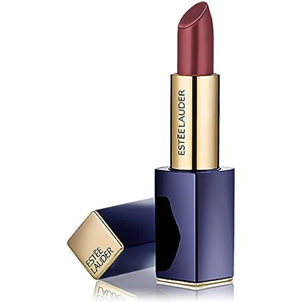 Estee Lauder Pure Colour Envy Sculpting Lipstick. 190