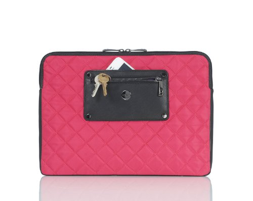 knomo-bayswater-slim-13-laptop-sleeve-for-macbook-pro-or-any-suitibly-sized-tablet-teaberry-24-056-t