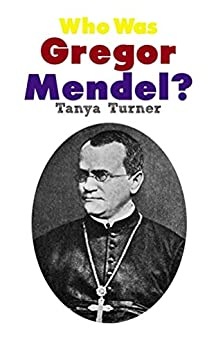 Descargar Bittorrent Español Who Was Gregor Mendel?: Gregor Mendel Biography for Kids Epub Gratis En Español Sin Registrarse