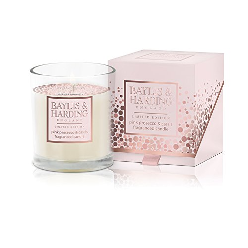 baylis-harding-pink-prosecco-and-cassis-wick-candle