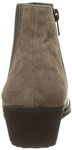 Hush Puppies Colara, Stivali Donna Marrone (Marron Clair)