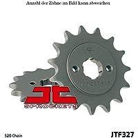 13er Ritzel Honda NSR 125 R 97-03 JT Sprockets JTF327.13
