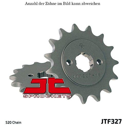 Preisvergleich Produktbild 12er Ritzel Kymco MXU 50 06-15 JT Sprockets JTF327.12
