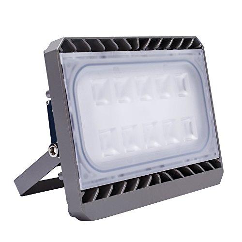 LED wachsen Lichter, Gosun 25W volle Spektrum LED-hohe leistungsf hige Hydroponic Anlage wachsen Lampe f r Innengarten-Gew chshaus-Anlagen,36 Monate Garantie ¡K