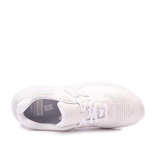 New Balance MRL999, AH white AH white