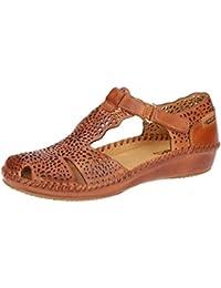 d9bcf53a388 Amazon.es  Pikolinos - Zapatos para mujer   Zapatos  Zapatos y ...