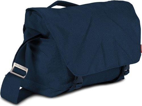 manfrotto-stile-plus-allegra-30-housse-pour-appareil-photo-bleu