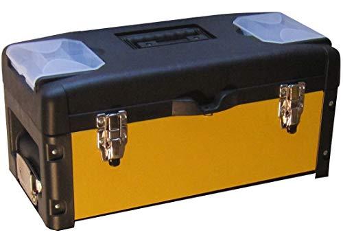 Werkzeugbox Erweiterungsbox für unsere Trolley-Serie 305 von AS-S -