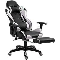 Auf Suchergebnis FürGaming Stuhl Fußablage Bürostühle sQhtrd