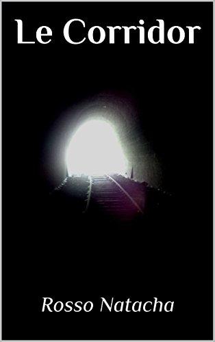 Le Corridor de Natacha Rosso 2017