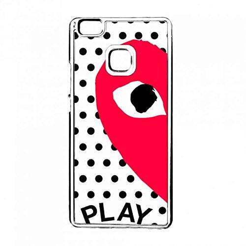 huawei-p9-lite-comme-des-garons-protective-phone-casecomme-des-garons-brand-logo-phone-case-for-huaw