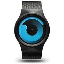 Ziiiro Unisex Watch Z0002WB1