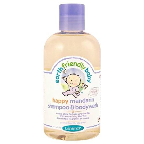 earth-friendly-baby-bio-gluckliche-mandarin-shampoo-duschgel-250ml