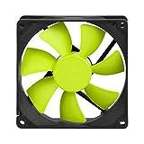 Coolink SWiF2-920 Ventilateur pour Boîtier