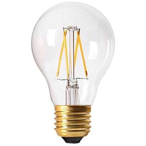 ampoule-led-filament-e27-4-watt-eq-40-watt-dimmable-finition-claire