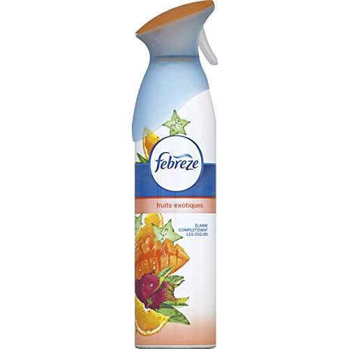 febreze-plaisir-dair-fruits-du-soleil-laerosol-de-300ml-for-multi-item-order-extra-postage-cost-will