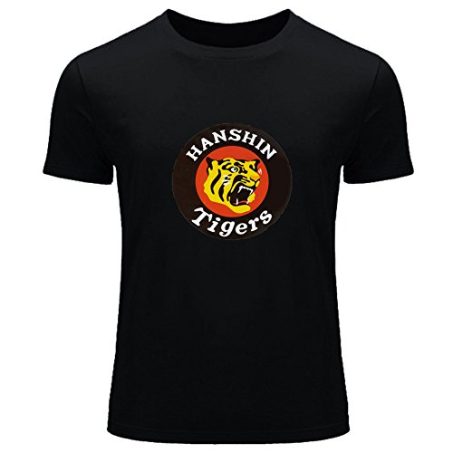 hanshin-tigers-printed-for-mens-t-shirt-tee-outlet