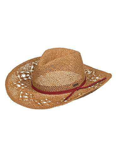 roxy-caps-cowgirl-j-hats-brown-deep-taupe-sizem-l