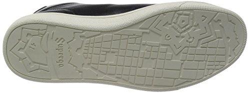 Sneakers - 4531-bycu Black