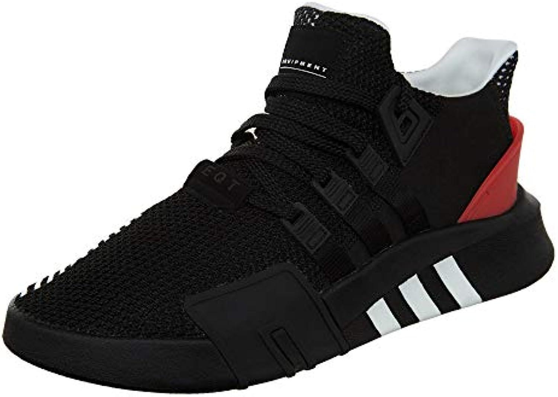 20b57916c2 Donna Uomo adidas - Scarpe Scarpe Scarpe Running Uomo Bel design alla moda  Taohuo | qualità