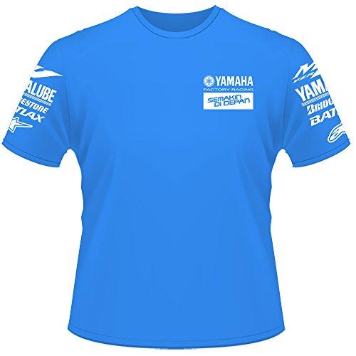yamaha-yzr-m1-factory-racing-t-shirt-s-2xl-yoshimura-yzf-r1-r6-fazer-rossi-
