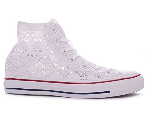 converse-chuck-taylor-all-star-hi-tessuto-optic-white-bianco-36