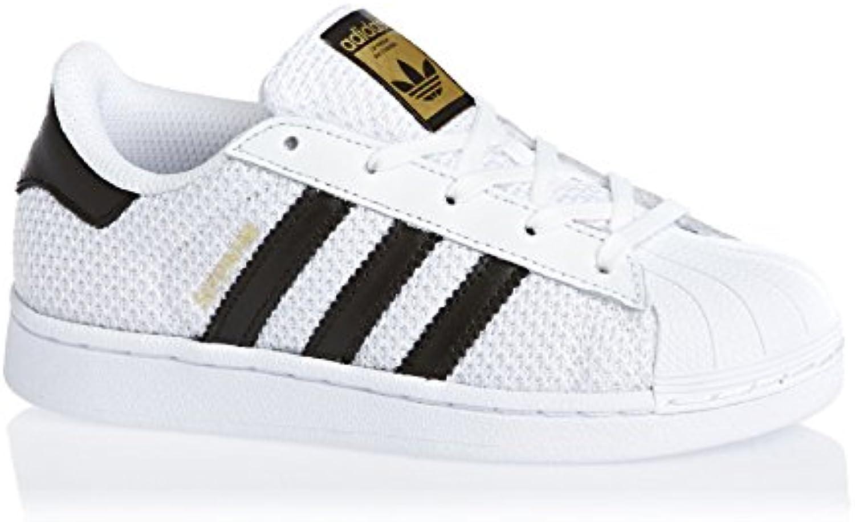 Adidas Originals Varial Mid, Zapatillas de Skateboarding para Hombre -