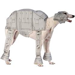 Disfraz de AT-AT Imperial Walker Star Wars