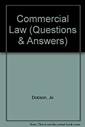 Commercial Law (Questions & Answers)