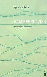 Hammerklavier (Theatre Books)