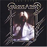 GROOVE-A-THON (2002-08-19)