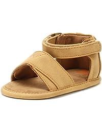 Shiloh Lay Schuh blue Größe: 19,5 Farbe: blue
