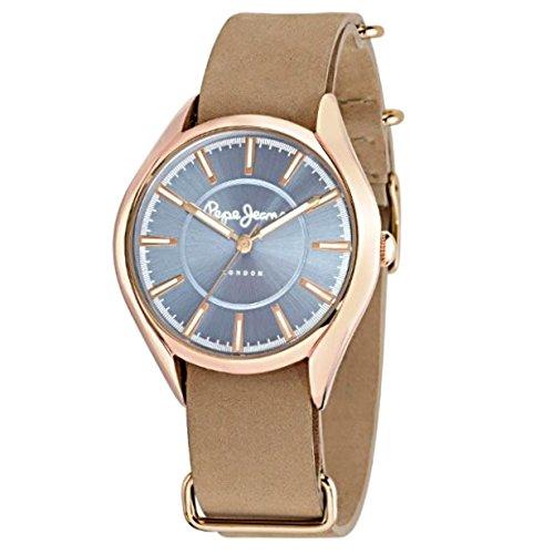 Women's wristwatch Pepe Jeans R2351101501