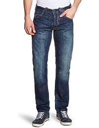 FREEMAN T.PORTER - Jeans Droit - Homme