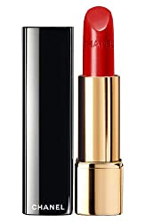 Rouge Allureintense Long-Wear Lip Colour 98 Coromandel