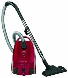 AEG Smart-485 Aspirateur