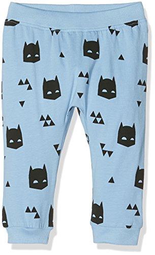 name-it-nitbatman-luca-pants-mznb-wab-pantaloni-bimbo-0-24-multicolore-dusk-blue-56