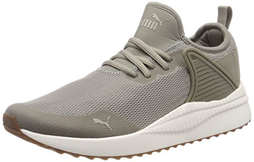 Puma Pacer Next Cage Zapatillas Unisex adulto 875351707