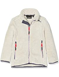 E Amazon Giacche Abbigliamento Cappotti Wwxqfaf7 It SWqv8RWxw5