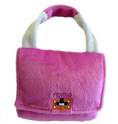 fendig-fendi-bag-shaped-plush-dog-toy-by-dog-diggin-designs