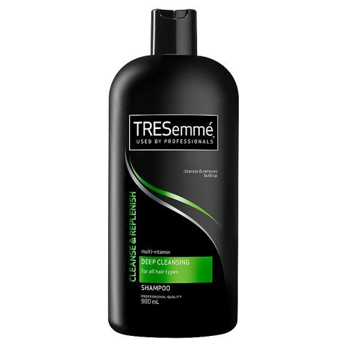 tresemme-deep-cleansing-shampoo-900-ml