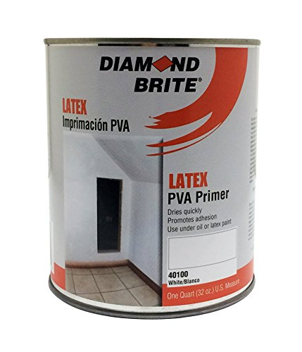 diamante-brite-vernice-40100-calcestruzzo-interno-esterno-in-lattice-pva-primer-sealer